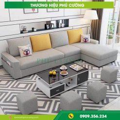 Các yếu tố chính ảnh hưởng đến giá bọc ghế sofa quận 9 3