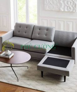 ghe-sofa-inox-1