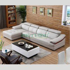 Nhu cầu mua sofa tại TP Hồ Chí Minh ngày càng tăng cao