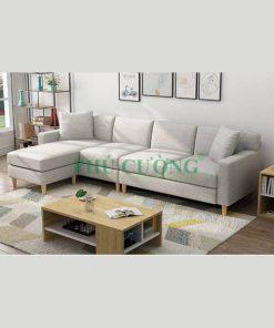So sánh những mẫu sofa nhập khẩu phòng khách trên thị trường hiện nay 3