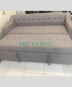 Vì sao ghế sofa kéo thành giường được nhiều người ưa chuộng 2