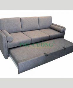 ghe-sofa-gap-da-nang-1
