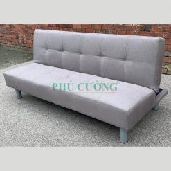 ghe-sofa-gap-da-nang-3