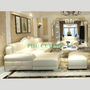 Sai lầm cần biết khi chọn sofa cổ điển giá rẻ cho phòng khách 2