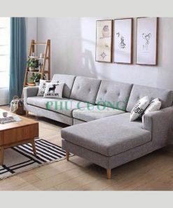 Những lưu ý vàng khi mua ghế sofa nhập khẩu tại Malaysia 2