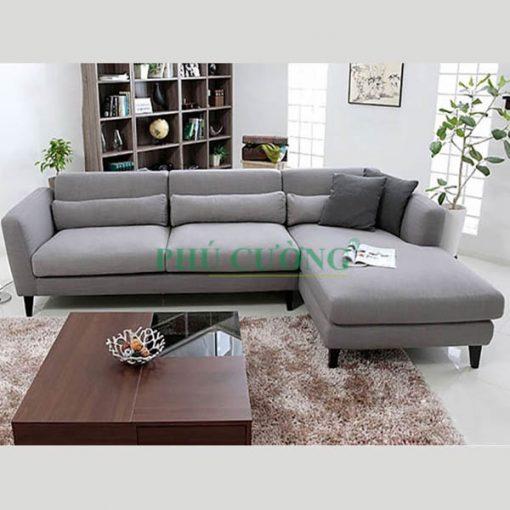 So sánh những mẫu sofa nhập khẩu phòng khách trên thị trường hiện nay 2