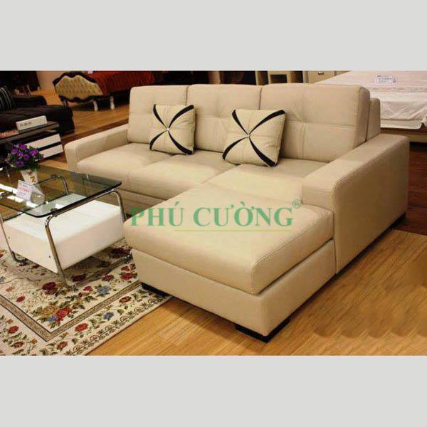 ghe-sofa-khach-san-2