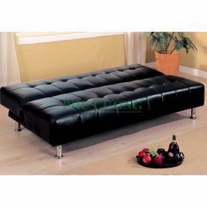 Mua ghế sofa giường simili có thật sự tốt như bạn nghĩ không