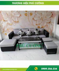 Nên hay không nên dùng sofa da nhập khẩu Đài Loan 2