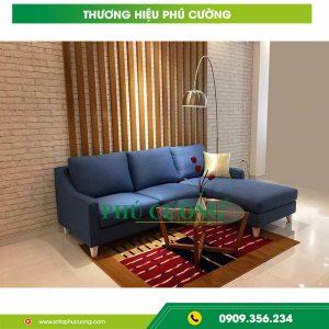 Tìm hiểu về các loại đệm mút được sử dụng làm sofa đẹp Đà Lạt 2