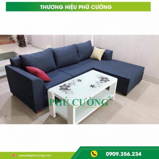 Chia sẻ bí quyết tiết kiệm chi phí khi mua sofa đẹp rẻ hcm