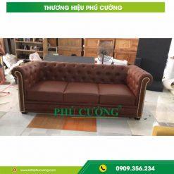 5 mẫu ghế sofa giá rẻ bán chạy nhất trên thị trường năm 2019 3