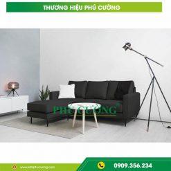 Xu hướng lựa chọn ghế sofa 2020 cho không gian phòng khách 1