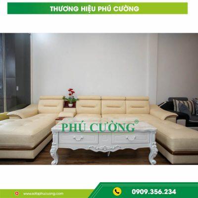 Sofa cổ điển là gì? Bạn biết gì về loại sofa này? 1