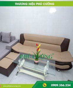 Lưu ý vàng khi mua ghế sofa phòng ngủ giá rẻ dịp cuối năm 2