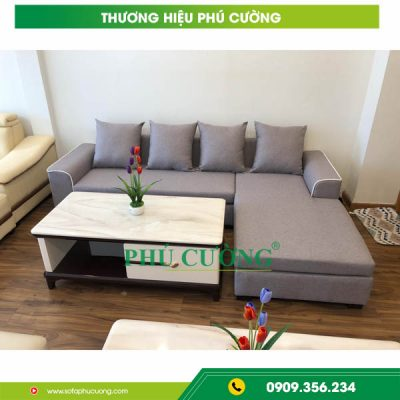 Hướng dẫn cách chọn sofa nhà đẹp từ A – Z cho người mới mua sofa 3