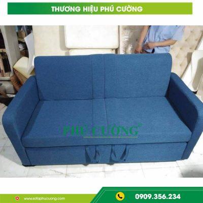 Bật mí cách sử dụng sofa bed không phải ai cũng biết 1