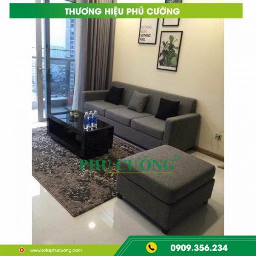 Tìm hiểu về các loại đệm mút được sử dụng làm sofa đẹp Đà Lạt 1