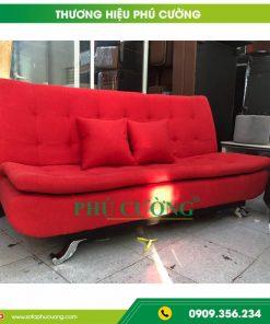 Hướng dẫn cách sử dụng sofa giường đơn giản nhất
