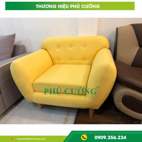 Bí quyết chọn mua sofa đẹp sang trọng cho phòng khách 2