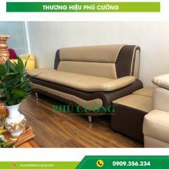 Kinh nghiệm mua sofa đẹp 2020 cho không gian nhà thêm đẹp 1