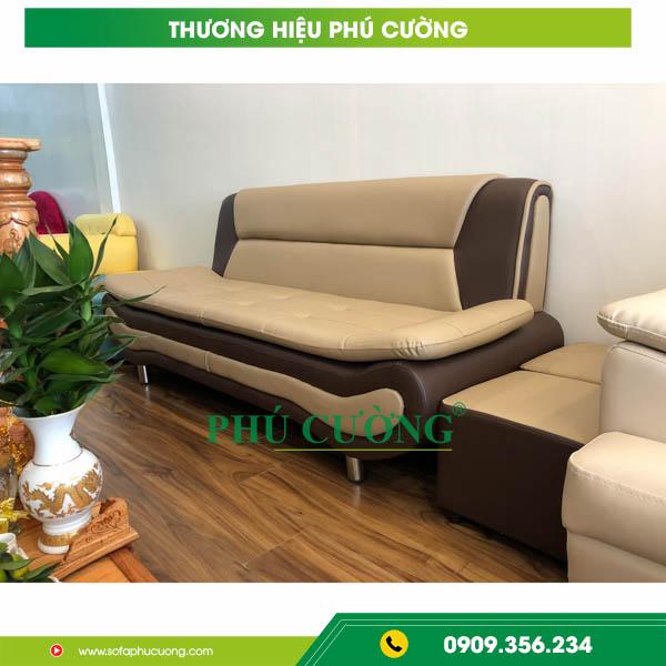 Nên chọn ghế sofa Tây Ninh màu gì phù hợp nhất 3