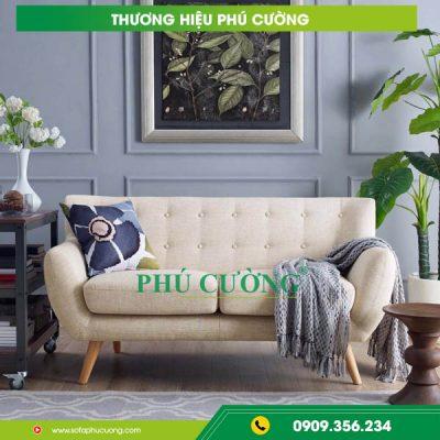 4 mẫu bàn ghế sofa đẹp phòng khách hoàn hảo bạn không nên bỏ qua 2
