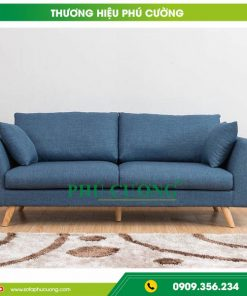 Lý do bạn nên chọn sofa cafe đẹp cho không gian quán của mình 1