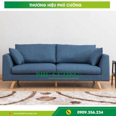 Hướng dẫn các bước vệ sinh ghế sofa tại biên hòa đơn giản 2