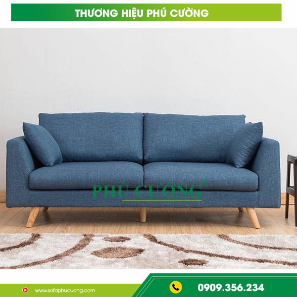 Nên chọn thảm sofa nhập khẩu đức loại nào cho phòng khách thêm đẹp 2