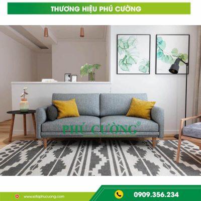 Cách bọc nệm sofa quận Tân Phú đơn giản hiệu quả ai cũng nên nắm rõ