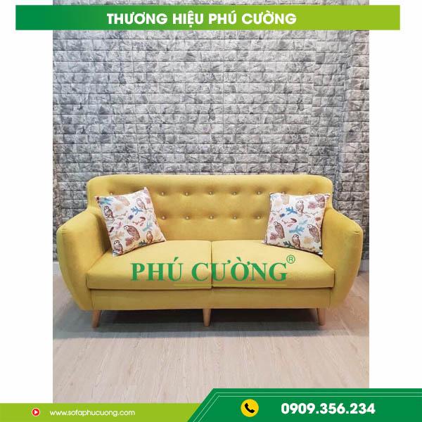 Địa chỉ mua sofa đẹp Quy Nhơn Bình Định bạn nên biết 3