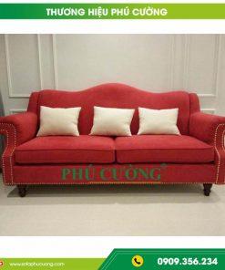 4 mẫu ghế sofa màu đẹp bạn nhất định không nên bỏ lỡ 3