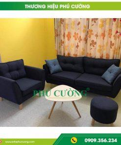 Review những địa chỉ bán sofa đẹp ở TPHCM chất lượng cao 2