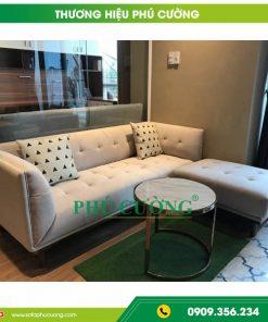 Nên chọn ghế sofa Tây Ninh màu gì phù hợp nhất 2