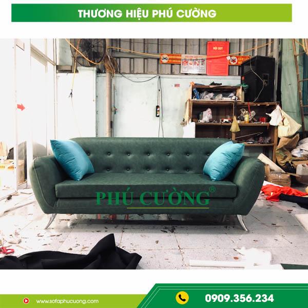 Bỏ túi 5 kinh nghiệm chọn mua sofa đẹp TPHCM 3