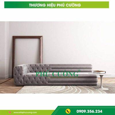 5 mẫu sofa đẹp giá rẻ đang hot trên thị trường hiện nay 3
