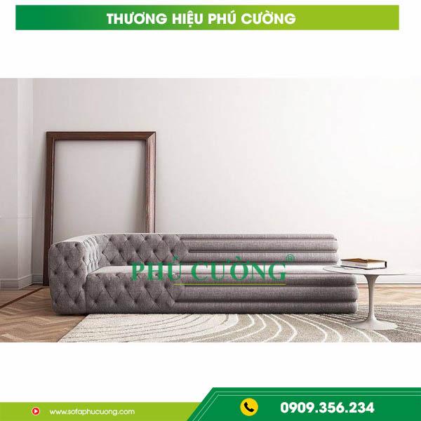 Ghế sofa sắt đẹp bền lâu cùng thời gian 1