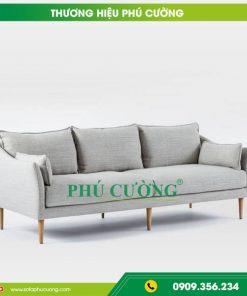 Bật mí cách chọn ghế sofa văng cho căn hộ nhỏ bạn nên biết 2