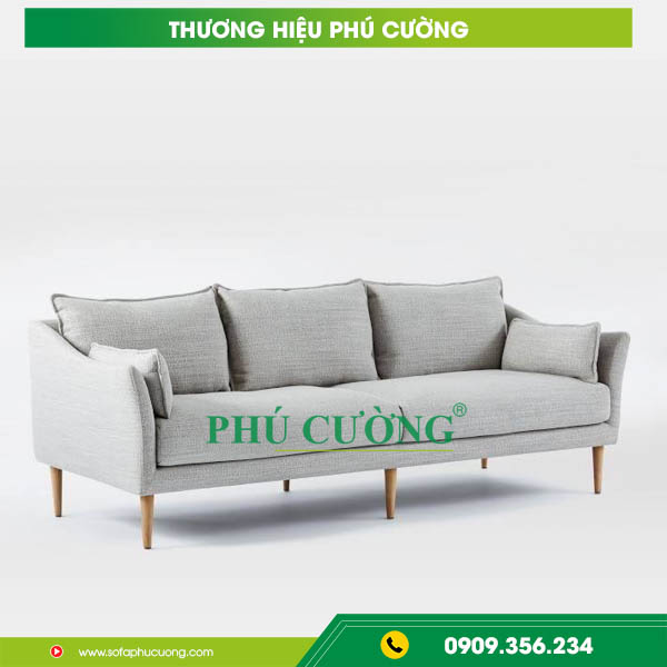 Địa chỉ mua sofa đẹp Quy Nhơn Bình Định bạn nên biết