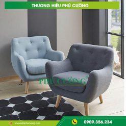 Xu hướng chọn lựa mẫu sofa đẹp 2020 mới nhất hiện nay 1