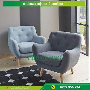 Kinh nghiệm chọn mua ghế sofa cho căn hộ nhỏ