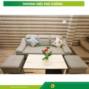 Yếu tố chọn sofa nhập khẩu tphcm hợp với phong cách nhà bạn 3