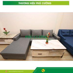 Những lý do bạn nên sở hữu một bộ sofa nhập khẩu Hàn Quốc hcm 2