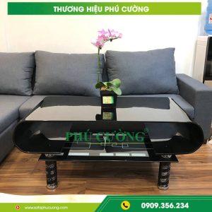 Những mẫu sofa hiện đại thu hút hàng triệu khách mua hàng 9