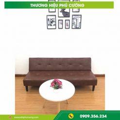 Liệt kê 4 vật liệu để tạo thành bộ sofa giường đẹp hoàn chỉnh 3