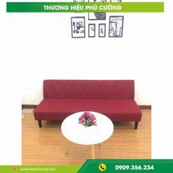 Sai lầm thường gặp khi tự giặt ghế sofa vải nhung tại nhà 2