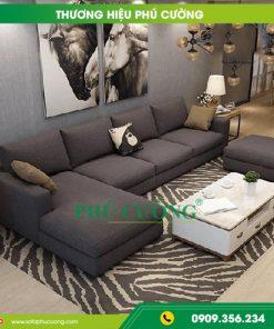 Hướng dẫn vệ sinh ghế sofa tại nhà giúp khách hàng tiết kiệm nhất 1