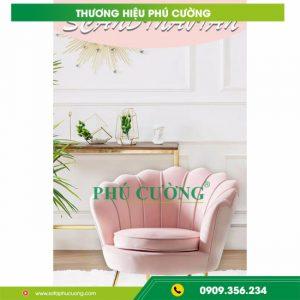Kích thước chuẩn của sofa da thật TPHCM bạn nên biết 1