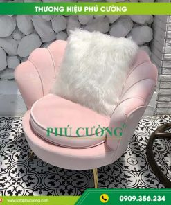 Ý tưởng sử dụng sofa dành cho nhà nhỏ chuyên gia khuyên bạn nên áp dụng 1